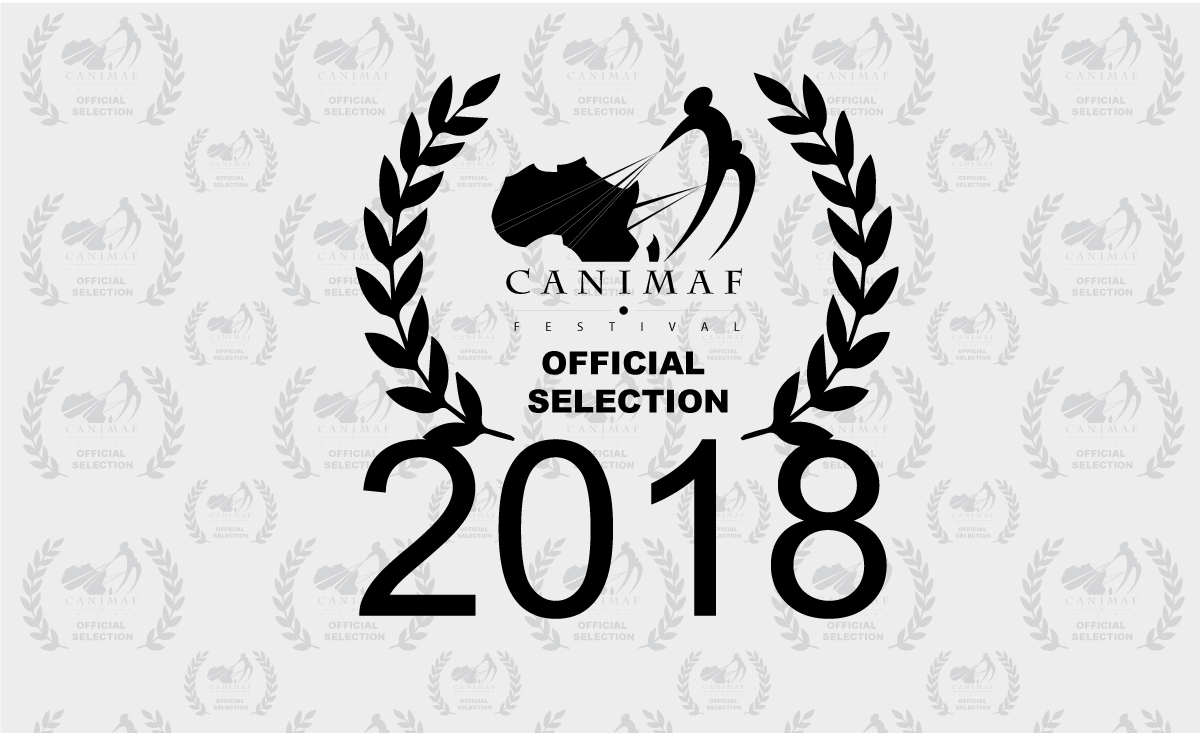 canimaf 2018 selection