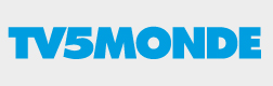 tv5monde canimaf